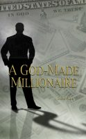A God Made Millionaire