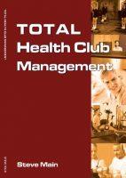 Total Health Club Managemen